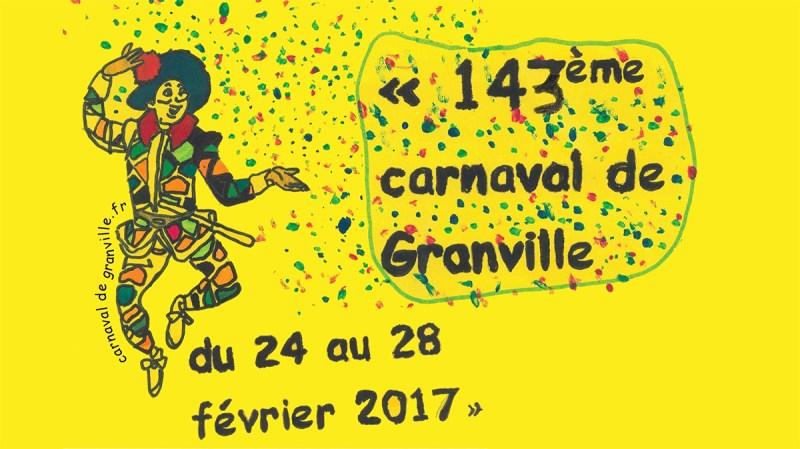 carnaval-granville_2