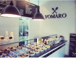 yomaroyoghurt