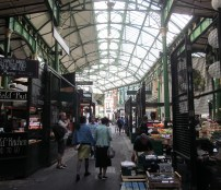 boroughmarket