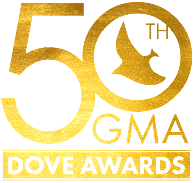Image result for gma dove awards 2019 winners