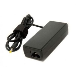 19V 3.16A Acer Laptop AC Adapter