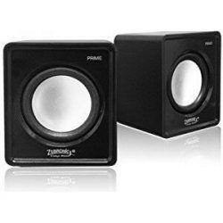 JC268 Multimedia Mini Speakers