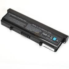 Dell 1545 Battery