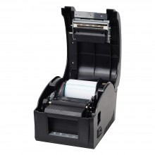 Micros BP500 Barcode printer