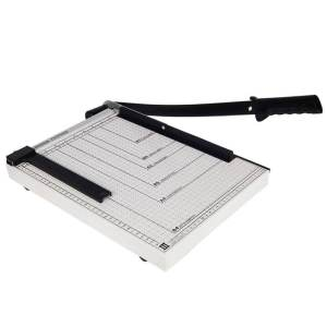 A3 Paper Cutter Machine