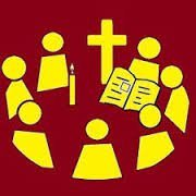 bijbelkring-1