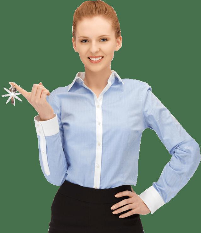 Key property management vancouver wa