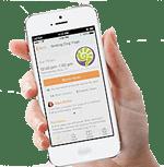 Body Mechanix mobile app