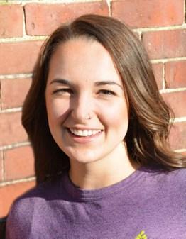 Heather Vaillancourt, LMT