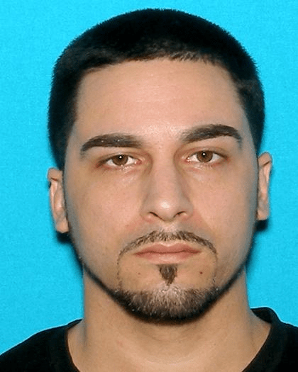 James Wilkerson Age: 33 Charges:  Robbery 1st Degree Possession of Firearm by Person Prohibited Possession of Firearm During Commission of a Felony Tampering with Physical Evidence Bond: Unavailable at time of press release