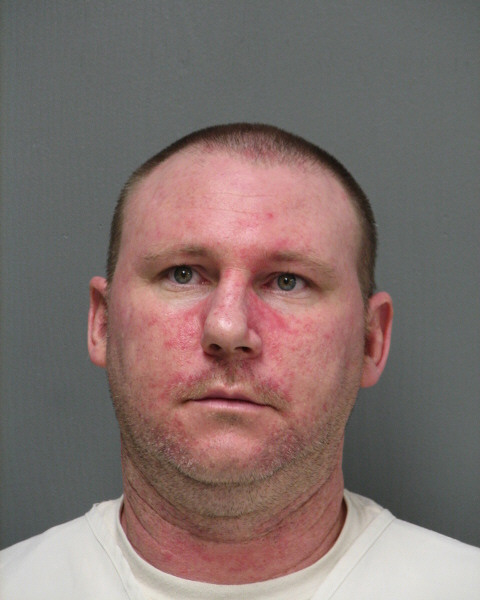 Name: Ronnie L.  Rust Age: 40 Resides: 800 block of South State Street Dover DE Charges: Burglary Theft Criminal Mischief Theft by False Pretense