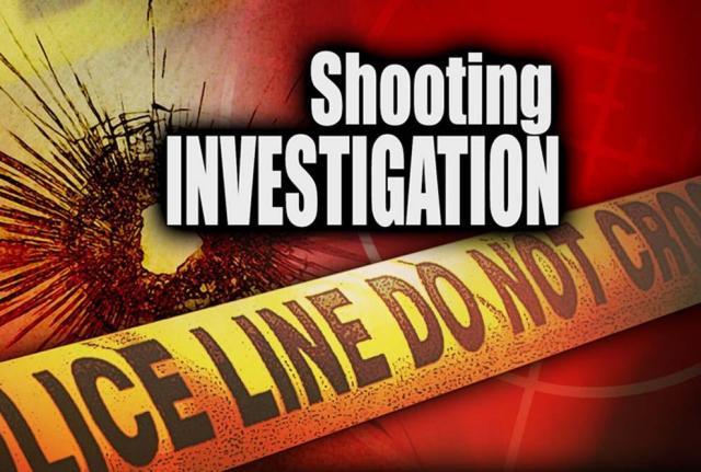 Shooting-Investigation-jpg