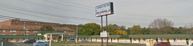Super Lodge