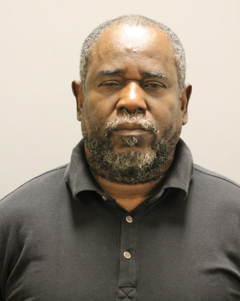 Larry Cunningham Age: 59 Dover, DE