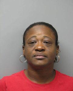 Teresa Pettyjohn Age: 46 Address: Welch Drive, Dover