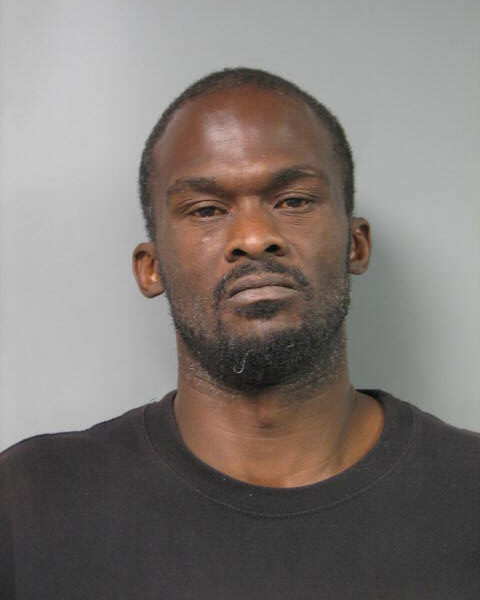 Joseph Carter Age: 41 Address: 400 Block of New Castle Ave, Dover Charges: Violation of Probation Bond: $85,000 Cash (JTVCC)