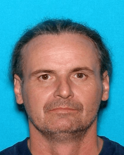 Charles Hitchens Age: 51 11 Janes Circle, Dover Charges: Operation of Clandestine Lab Possession with Intent to Deliver/Manufacture Methamphetamine Maintaining a Drug Property Possession of Drug Paraphernalia Endangering Welfare of A Child Bond: Committed to JTVCC on $14,250 Secured Bond
