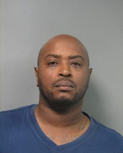 Akil Garrett Age: 41 Address: 100 Block Cherry Drive Charges: Possession of Cocaine Possession of Drug Paraphernalia Endangering Welfare of a Child (2x) Superior Court Capias Committed to JTVCC