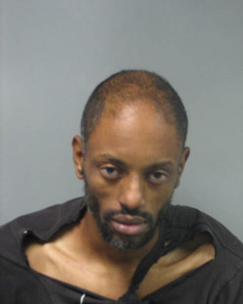 Jason Westley Age: 38 Address: N. New Street, Dover, DE Charges: Possession of Firearm/Ammunition by Person Prohibited (x2) Carry Concealed Deadly Weapon Receiving Stolen Firearm Bond:  Committed to JTVCC on $26,000 cash bond