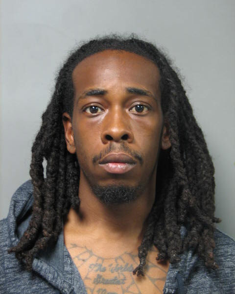 Ryjhon Goode Age: 26 Dover, DE Possession with Intent to Deliver Marijuana Possession of Heroin Drug Paraphernalia Bond: $4,000 Unsecured