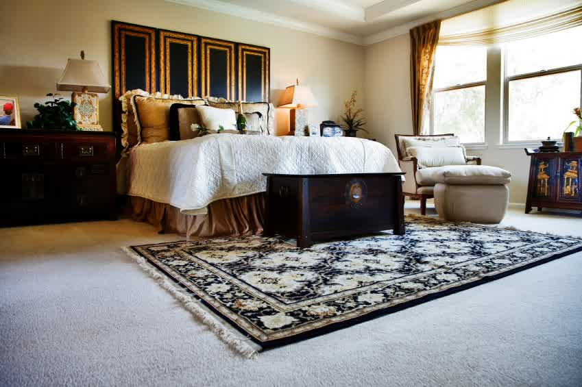 using area rugs on carpeting - dover rugdover rug