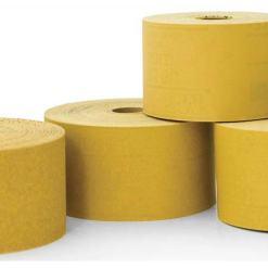 3M Gold Sandpaper