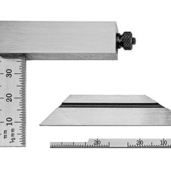 starrett-double-steel-blades
