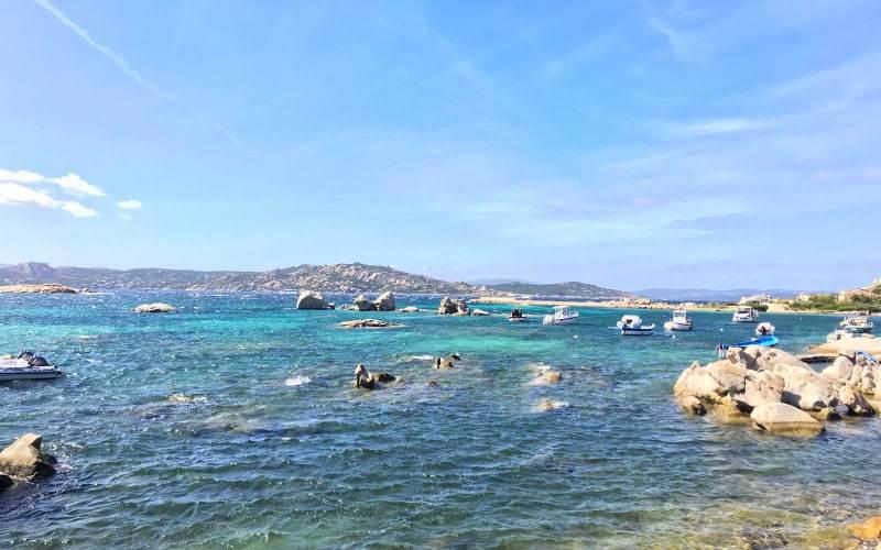 Punta Tegge