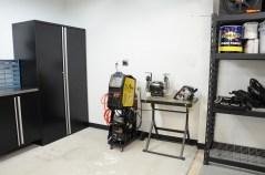 My Welder Setup AHP AlphaTIG 200X 200-Amp