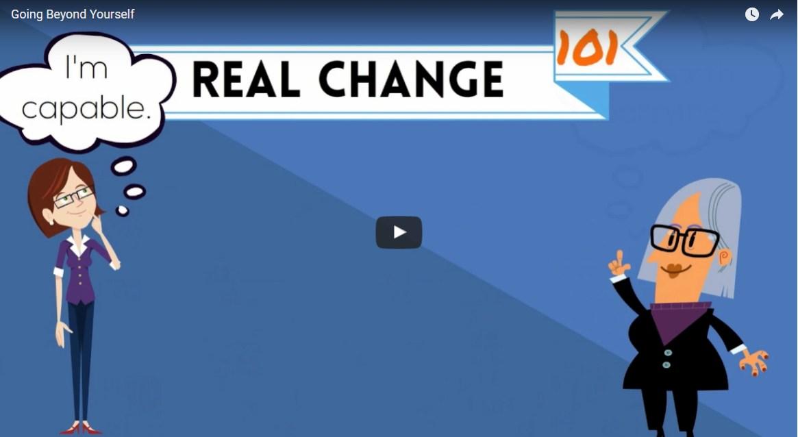 RealChange101