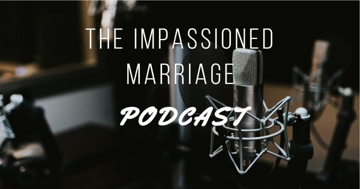 podcast_1200x630