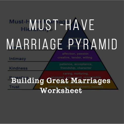 MHM_Pyramid_500x500
