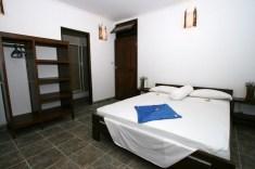cesky-hotel-na-bali-tulamben