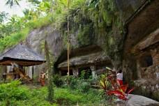Ubud výlet Bali