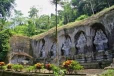 Hrobky královen