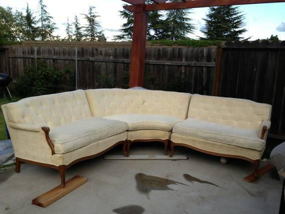 Craigslist Little Rock Furniture Online Information