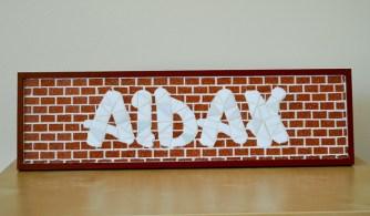 aidan_mosaic_1