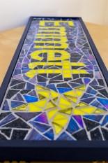 emmett_mosaic_2