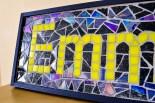 emmett_mosaic_3