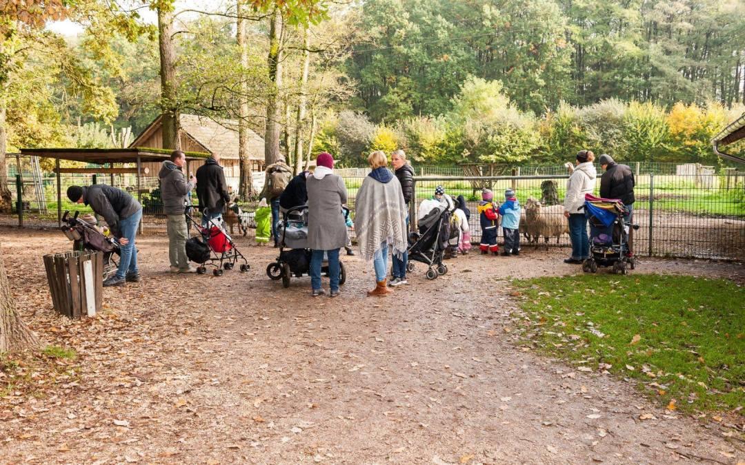 Treffen Eltern Kind Gruppe am Samstag 30. June ab 10 Uhr in Waldspielplatz Hohengebraching