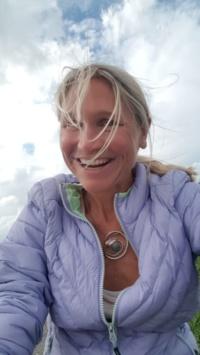 Anne Weinmann