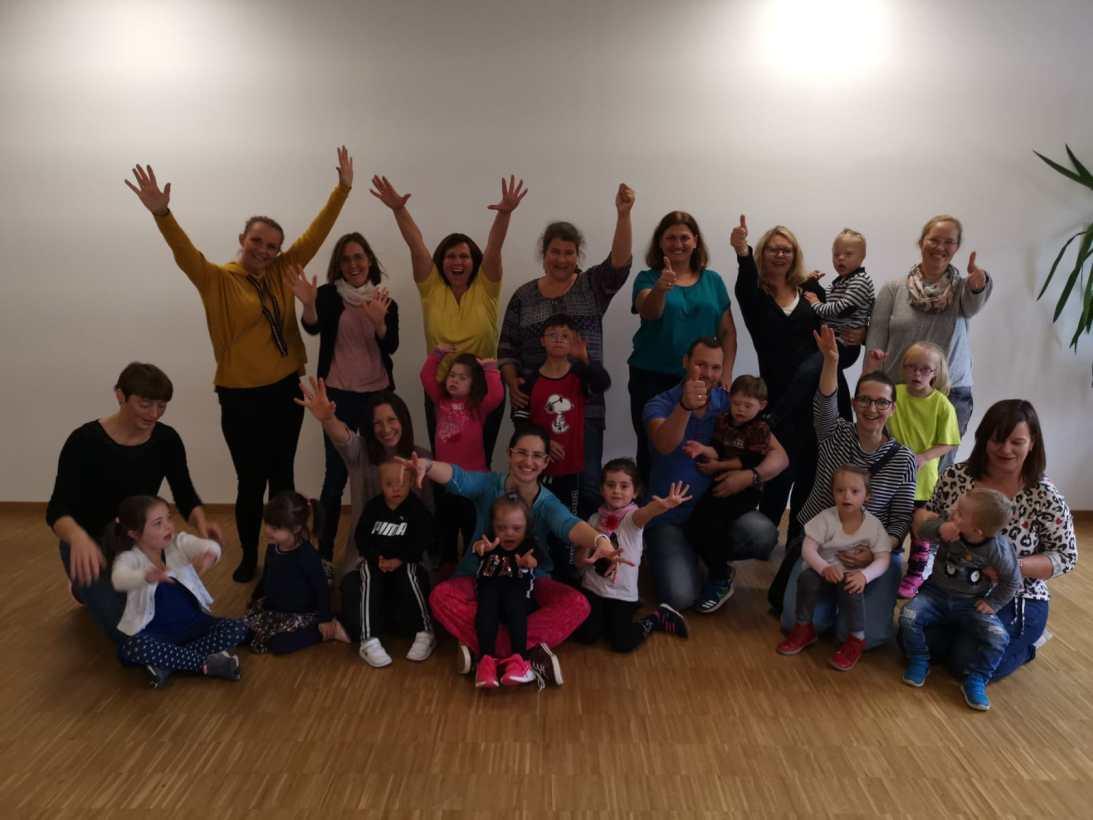 Tanzschule Schick in Lappersdorf