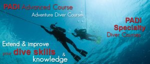 padi-advanced-specialty-diver-courses1