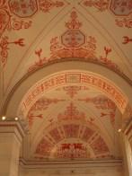 Ceiling 3