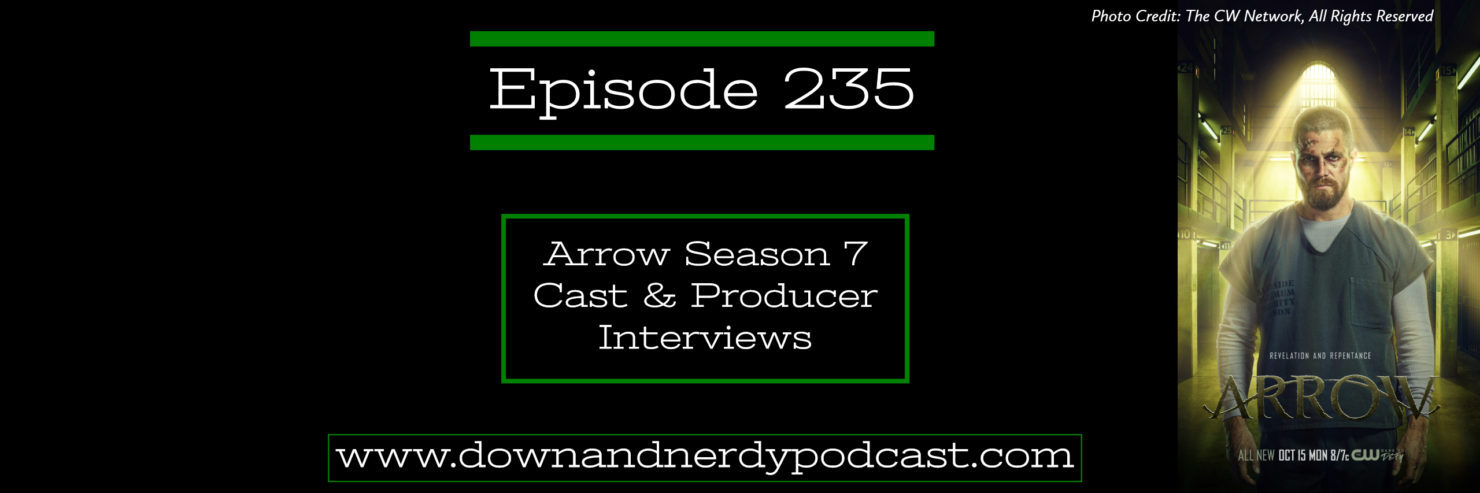 Episode 235