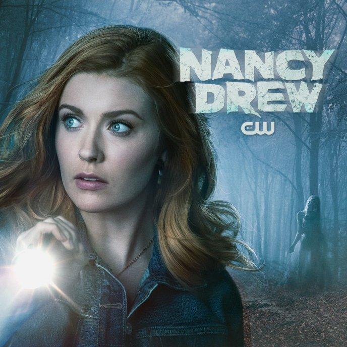 SDCC 2019: Star Trek Highlights CBS Comic-Con Line-up – Down