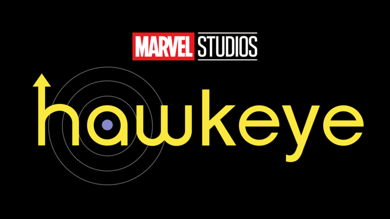 Hawkeye on Disney+