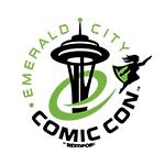 ECCC Logo 2020