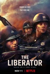 TheLiberator_Main_Vertical_RGB_EN-US