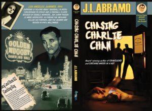 Chasing Charlie Chan_x1500